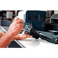 Заправка картриджей на лазерные принтеры