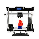 3D Принтер ANET A8M (монтаж), фото 3