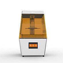 3D Принтер ANET N4