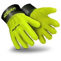 Перчатки Ugly Mudder® 7310