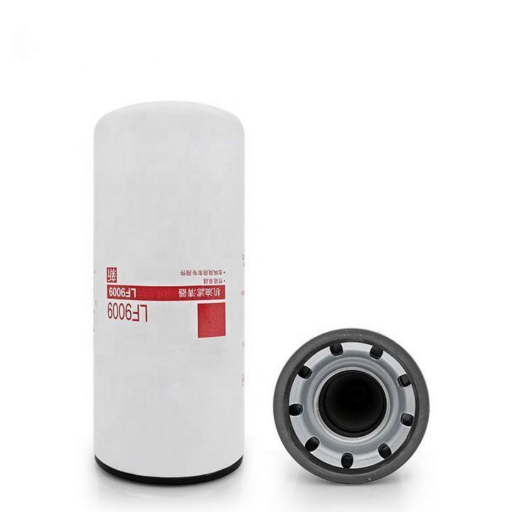 Фильтр маслянный LF9009, 6CTA8.3-C260/260HP