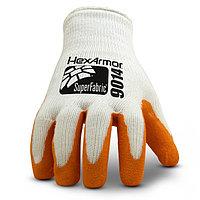 Перчатки SharpsMaster II® 9014