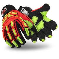 Перчатки GGT5® Mud Grip® 4021X