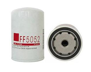 Фильтр топливный FF5052, 6CTA8.3-C260
