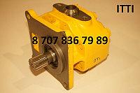 Насос гидравлический 16Y-76-06000 SD16  SHANTUI ORG