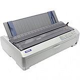 Принтер  Epson, FX-2190, C11C526022 матричный, фото 3