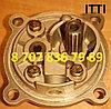 Насос гидравлический 16Y-11-40000 SD16