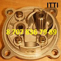 Насос гидравлический 16Y-11-40000 SD16, фото 1