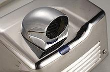 Сушилка для рук Almacom HD-798-G (металл), фото 2