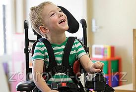 Реабилитационная техника для детей с ДЦП