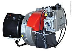 Газовая горелка Ecoflam MAX GAS 500 PAB