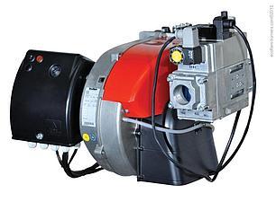 Газовая горелка Ecoflam MAX GAS 500 PAB, фото 2
