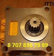 Насос гидравлический Transmission Pump 16Y-75-24000 / SD1607432-71203 SD16