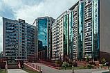Разработка проекта административных зданий., фото 2