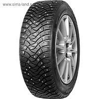 Шина зимняя шипованная Dunlop SP Winter Ice03 245/45 R20 99T