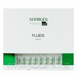 Matrigen Fluids Purifying СЫВОРОТКА 2ml