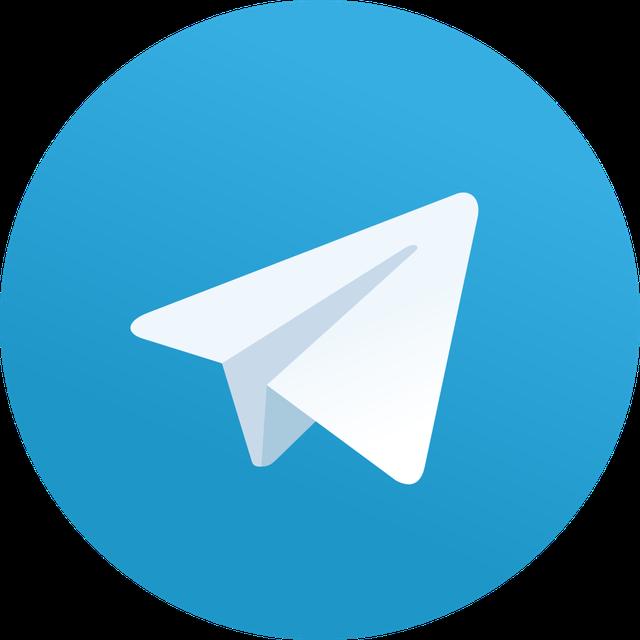 telegram_icon