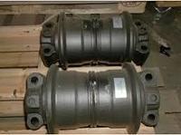 Опорный каток на Экскаватор HYUNDAI R160LC-7 E181-2002