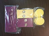 Текстолитовые пластины на CAT 428, 432, 434, 438, 442, 444