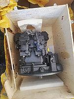 Гидравлический насос для CAT 320/324/329