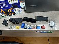 Комплект предохранители для Hidromek 102B