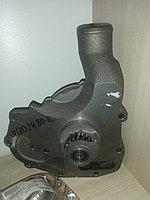 Водяная помпа для Hidromek 102