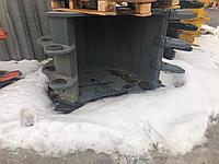 Ковш стандартный 0.7m3 для VOLVO EC140