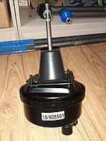 Тормозной вакуум для CAT 428, 432, 434, 438, 442, 444.