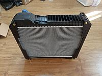Радиатор для Hidromek 102B