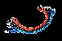 Комплект эспандеров Active Bands