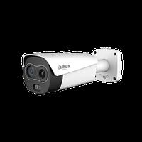 Тепловизионная IP камера DAHUA TPC-BF5421-T
