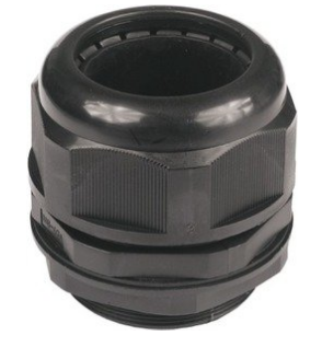 Сальник MG 63 диаметр проводника 40-52мм IP68 ИЕК