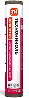 Подкладочный ковер 15м2 ANDEREP GL ТехноНиколь, фото 1