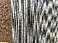 Напольное покрытие для коммерческих помещении