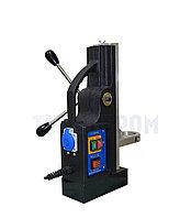 Стойка магнитная для дрели МСД-32ПО