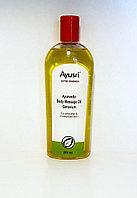 Аюрведическое массажное масло для тела, 200 мл, Ayusri,
