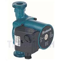 Циркуляционный насос с мокрым ротором Calpeda NC3 25-70/180 V.230/50
