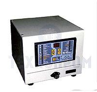 Блок управления TE-90 на мощность машины 80 kVA ПВ 50 % TECNA 1226C