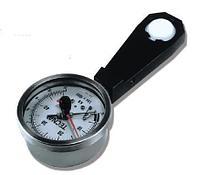Гидравлический динамометр измерение до 5000 даН - TECNA 1404N