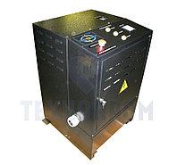 Парогенератор нерегулируемый ПЭЭ-100 (380) (черн.котел)