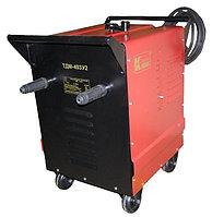 Сварочный трансформатор ТДМ 403 (380 В) Cu 051-0221