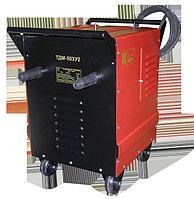 Сварочный трансформатор ТДМ 503 (380 В) Cu 051-0311