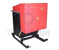 Установка для прогрева бетона (ручное управление) КТПТО-80  Россия