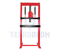Пресс гидравлический, 20 т, TOR TL0600-20