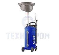 Установка для сбора и замены масла HC-2185 AE&T