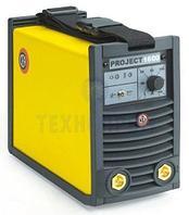 Инвертор для ручной дуговой сварки CEA PROJECT 1600