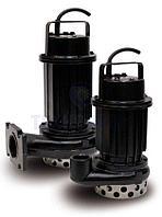 Погружной дренажный насос Zenit DRO 150/2/G50V AOCM-E