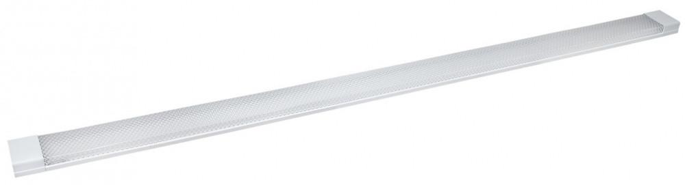 Светильник светодиодный DPO (ЛПО) Призма 60W-1200mm-PLATO