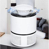 Лампа для уничтожения насекомых Nova Mosquito Killer