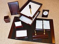 Набор для руководителя, 10 предметов, фото 1